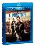Eliminators - Senza regole (Blu-Ray)
