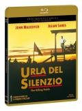 Urla del silenzio (Blu-Ray)