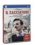 Il cacciatore - Stagione 1 (3 DVD)