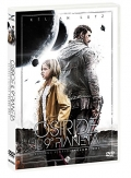 Osiride - Il nono pianeta (Blu-Ray)