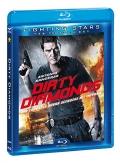 Dirty diamonds (Blu-Ray)