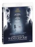 I segreti di Wind River (Blu-Ray)
