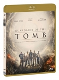 Guardians of the tomb (Blu-Ray)