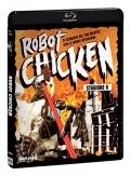 Robot Chicken - Stagione 6 (Blu-Ray + Gadget)