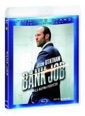 Bank Job - La rapina perfetta (Blu-Ray)