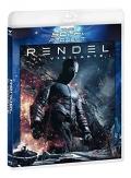 Rendel - Il vigilante (Blu-Ray)