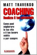 Matt Traverso - Coaching