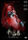 P.O.E. - Project of evil