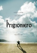 Il Prigioniero - Box Set, Vol. 1 (3 Blu-Ray)