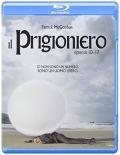 Il Prigioniero - Parte 2 (3 Blu-Ray)
