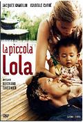 La piccola Lola