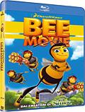 Bee Movie (Blu-Ray Disc)