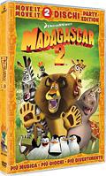 Madagascar 2 - Edizione Speciale (2 DVD)