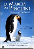 La marcia dei pinguini (DTS5.1)