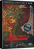 I Racconti di Terramare - Edizione Speciale (2 DVD)