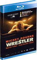The Wrestler (Blu-Ray Disc)