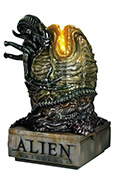 Alien Anthology - Ultimate Egg Collector's Edition (6 Blu-Ray)