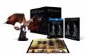 Il Trono di Spade - Stagione 7 (4 Blu-Ray Disc + Action Figure + Photo Book)