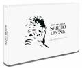 C'era una volta Sergio Leone - La raccolta definitiva - Deluxe Limited Edition (7 Blu-Ray)
