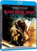 Black Hawk Down - Black Hawk abbattuto (Blu-Ray Disc)