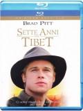 Sette anni in Tibet (Blu-Ray)