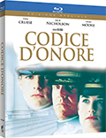 Codice d'onore (Blu-Ray)