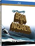 Brian di Nazareth - Collector's Edition (Blu-Ray)