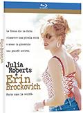 Erin Brockovich - Forte come la verità (Blu-Ray Disc)