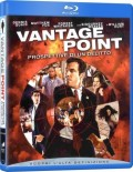 Vantage Point - Prospettive di un delitto (Blu-Ray)