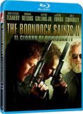 Boondock Saints 2 - Il giorno di Ognissanti (Blu-Ray Disc)