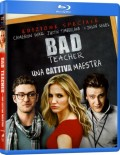 Bad Teacher - Una cattiva maestra (Blu-Ray Disc)