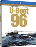 U-Boot 96 (Blu-Ray)