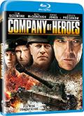 Company of heroes (Blu-Ray Disc)