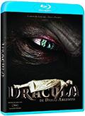 Dracula di Dario Argento (Blu-Ray)