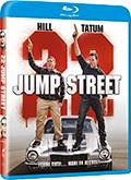 22 Jump Street (Blu-Ray Disc)