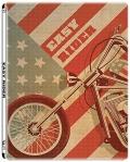 Easy Rider - Limited Steelbook (Blu-Ray)