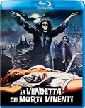 La vendetta dei morti viventi (Blu-Ray)