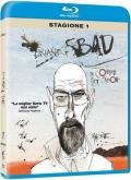 Breaking Bad - Stagione 1 (2 Blu-Ray Disc)