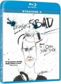 Breaking Bad - Stagione 2 (3 Blu-Ray Disc)