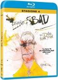 Breaking Bad - Stagione 4 (3 Blu-Ray)