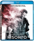 Risorto (Blu-Ray)