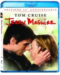 Jerry Maguire - 20th Anniversary New Edition (Blu-Ray)
