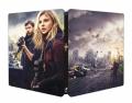 La quinta onda - Limited Steelbook (Blu-Ray + DVD)