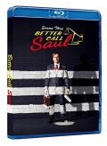 Better Call Saul - Stagione 3 (3 Blu-Ray)