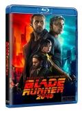 Blade Runner 2049 (Blu-Ray Disc)
