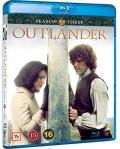 Outlander - Stagione 3 (5 Blu-Ray)