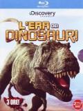 L'era dei dinosauri (Blu-Ray Disc) (2 dischi)