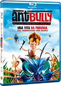 Ant Bully (Blu-Ray Disc)