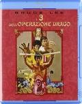 I 3 dell'Operazione Drago (Blu-Ray)
