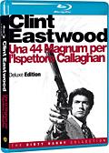 Una 44 Magnum per l'Ispettore Callaghan (Blu-Ray)